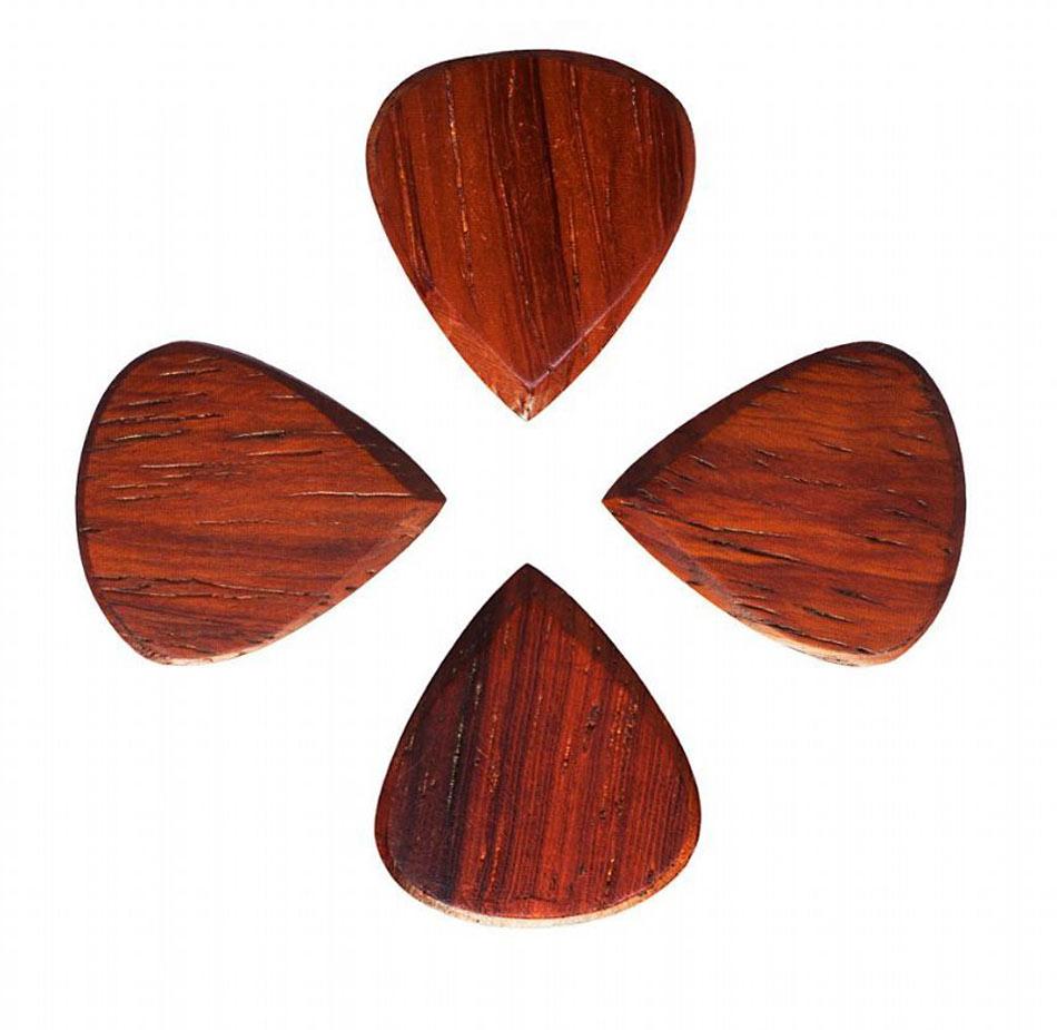 timber tones classic 351 burma padauk si hobgoblin music usa. Black Bedroom Furniture Sets. Home Design Ideas