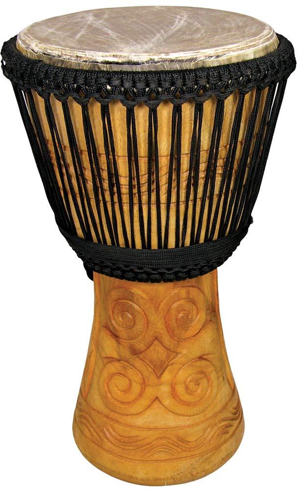 African Drums Folk drums > african drums