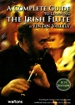 The Irish Flute by F. Vallely