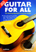 Guitar For All, Pat Conway