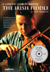 The Irish Fiddle, Book & CD
