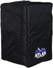 Atlas Padded Cajon Bag