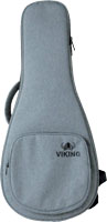 Ashbury Premium Mandolin Bag