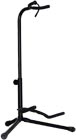 Ashbury Guitar Stand, Neck Support